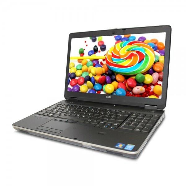 "Dell Latitude 3330 13,3"" Intel Core-i5 3337U 1,8 GHz 8 GB RAM 128 GB SSD HDMI VGA WWAN d"