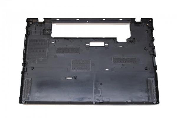 Lenovo ThinkPad T440s & T450s Gehäuse Unterteil Unterschale Bodengehäuse Bottom Base Cover