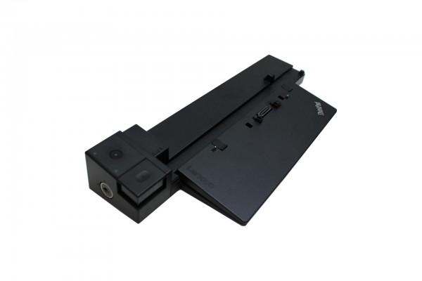 Lenovo Thinkpad Workstation Dock Type 40A5 P50, P51, P70, P71 ohne Schlüssel