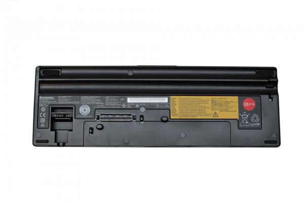 Original Lenovo ThinkPad Akku 28+ thinkstore24 specs beschreibung inhalt lesen