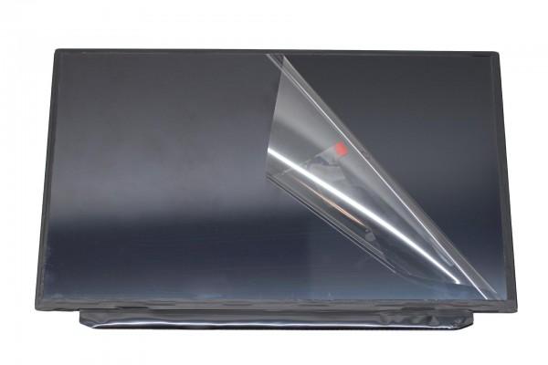 12,5 Zoll LED IPS Display für Lenovo ThinkPad X240 X250 X260 X270 1366x768 Bildschirm Screen