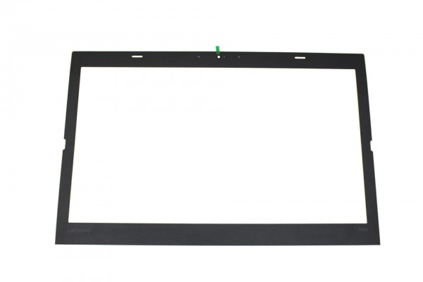 NEU Lenovo ThinkPad T460 Displayrahmen Frame Bezel SB30J07808