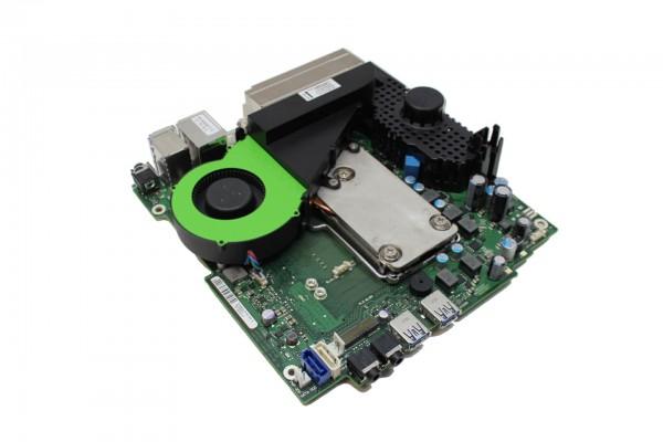 Hauptplatine Fujitsu Esprimo Q556/2 Core i5-6400T Mainboard Motherboard D3403-U14 GS3 CP728369-01