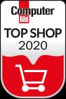 ThinkStore24.de ist Top Shop 2020 - lesen Sie unseren Bericht