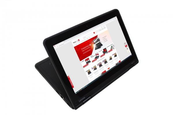 Lenovo ThinkPad Yoga 11e thinkstore24.de akku