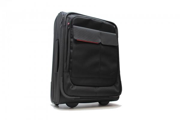 Lenovo ThinkPad Professional Roller Case / Trolley / Reisekoffer mit Notebookfach P/N: 4X40E77327