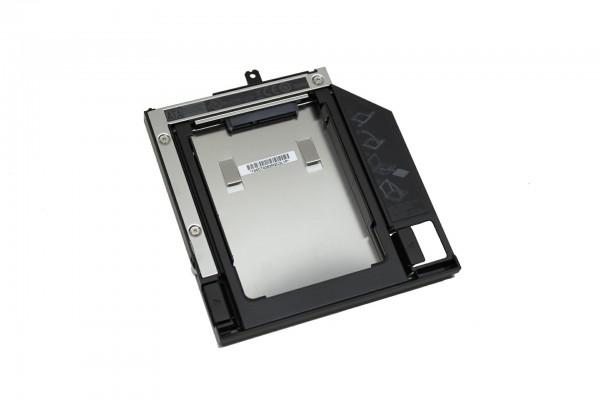 Lenovo ThinkPad 9.5mm SATA Hard Drive Bay Adapter IV 4 P/N: 0B47315 W540 T540p W541 T440p