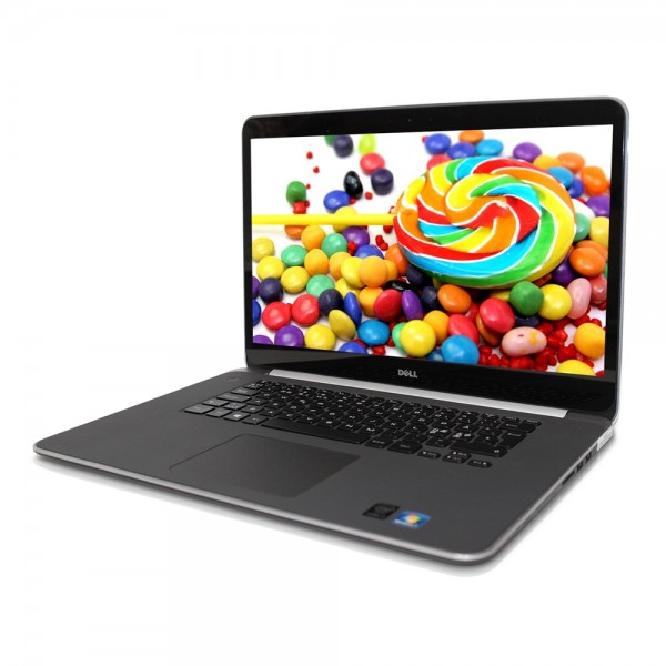 "A-Ware Dell Precision 7510 15,6"" Core i7-6820HQ 16GB 256GB SSD FHD 1920x1080 M1000M"