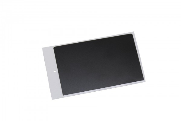 Lenovo ThinkPad X250 & X260 Palmrest Touchpad Sticker Aufkleber