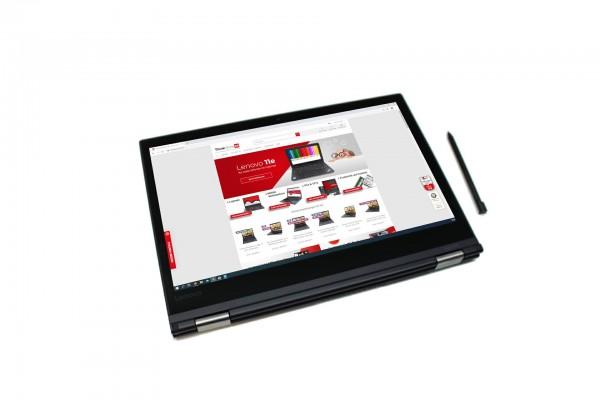 lenovo thinkpad yoga 370 thinkstore24.de battery