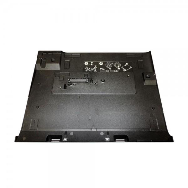 Lenovo X220 X230 Docking ThinkPad UltraBase 3