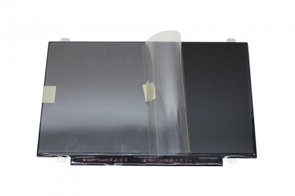 14 Zoll LCD IPS Display für Lenovo ThinkPad T450 T460 T470 T480 1920x1080 Bildschirm Screen