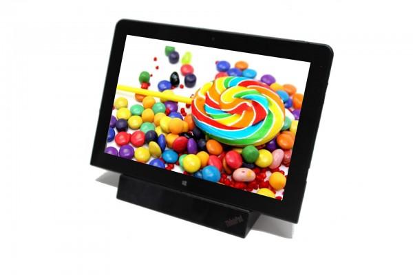 Lenovo ThinkPad Tablet Dock Dockingstation USB 3.0 HDMI LAN