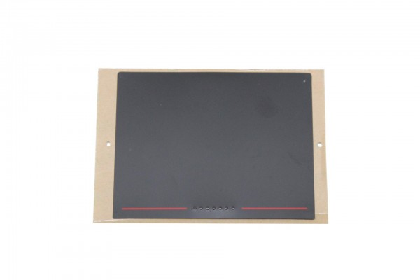 Lenovo ThinkPad X240 Palmrest Touchpad Sticker Aufkleber