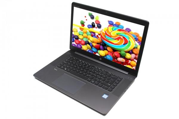 HP ZBook Studio G3 thinkstore24.de günstig