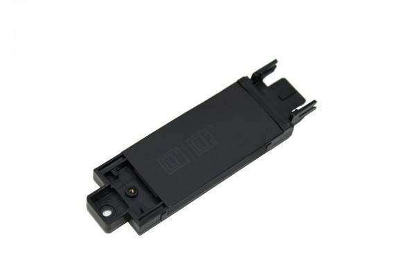 Lenovo ThinkPad P50 M.2 SATA SSD Tray für P-Serie P50 P51 P70 P71 P/N 4XB0L78233