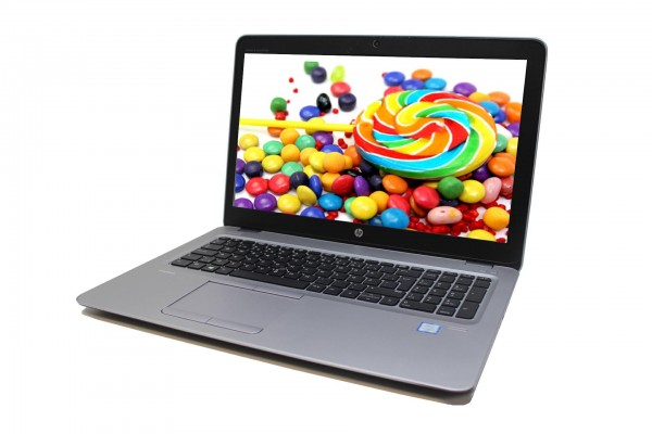 titelbild HP EliteBook 850 G3 thinkstore24.de